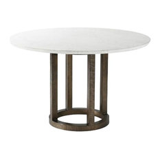 Theodore Alexander Hermosa Dining Table II