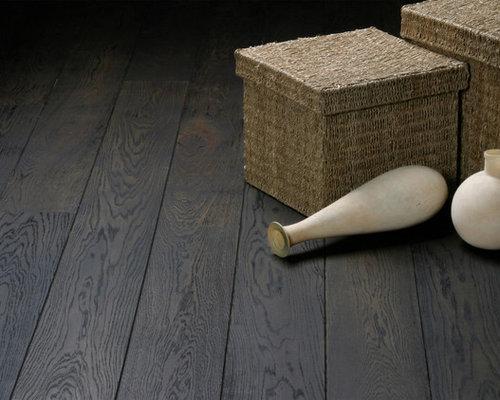 Parkettböden-Massivholzdielen - Products