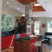 Quality Kitchen Cabinets of San Francisco