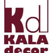 KALA decor's photo