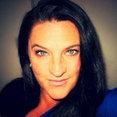 Keenan Supply Ventura Showroom's profile photo