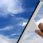 Foto de Bright Outlook Window Cleaning Service