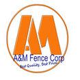 A&M Fence Corporation's profile photo