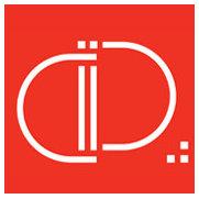 Foto de Concepts In Design, Inc. - Kitchen & Bath