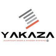 Yakaza Metal Aluminum Ltd.'s photo