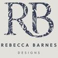 Rebecca Barnes Designs Ltd's profile photo