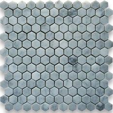 Wall And Floor Tiles Houzz