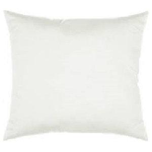 Preston Sunbrella Outdoor Lumbar Pillow Contemporary Outdoor Cushions And Pillows By Mozaic Company