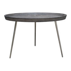 Amadea Coffee Table