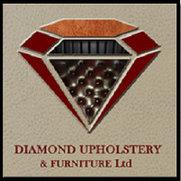 Diamond Upholstery & Furniture's photo