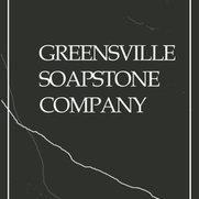 Greensville Soapstone Company's photo