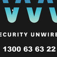 Security Unwired's profile photo