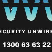 Security Unwired's photo