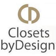 Foto de Closets By Design of Central Alabama