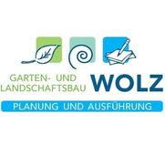 Foto von Garten- und Landschaftsbau Wolz GmbH