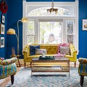 Foto de Atelier Interior Design