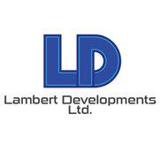 Lambert Developments Ltd's photo