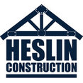 Heslin Construction's profile photo