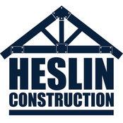 Heslin Construction's photo