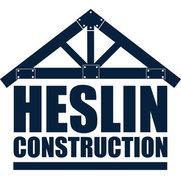 Foto de Heslin Construction