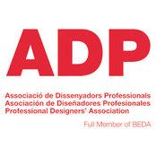 Foto de ADP - Asociación de Diseñadores Profesionales