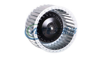 Forward Centrifugal Fan from afl-fan