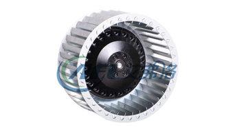 Forward Centrifugal Fan from afl-fan