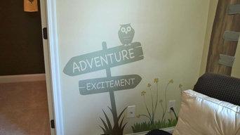 Adventure and Excitement