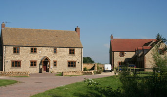 New Homes & Barn Conversion in Oxfordshire