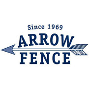 ARROW FENCE CO INC's photo