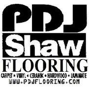 PDJ Shaw Flooring's photo