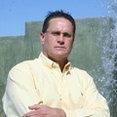 Aquatic Technology Pool and Spa's profile photo