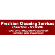 Precision Cleaning Service's photo