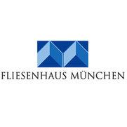 Foto von FHM Fliesenhaus München GmbH