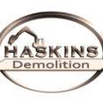 Haskins Demolition's profile photo