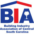 Building Industry Association of Central SC's profile photo