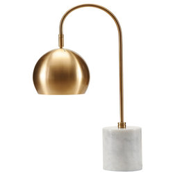 Contemporary Table Lamps by Olliix