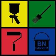 BN FARVER ApSs billeder