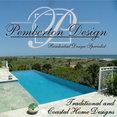 Pemberton Home Design LLC's profile photo