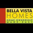 Bella Vista Homes's profile photo