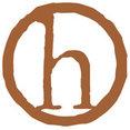 Harvest Furniture's profile photo