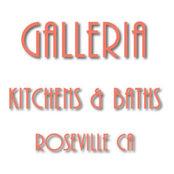 GALLERIA KITCHENS & BATHS's photo
