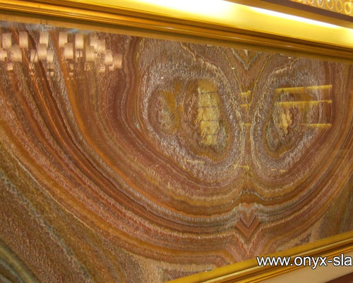 Onyx Slabs - Products