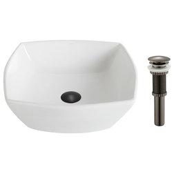 7/13 Farmhouse Bathroom for Every Budget
