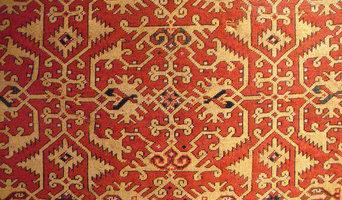 Bozeman Carpet Cleaners