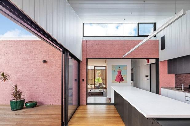 by Khab Architects