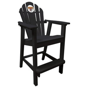 Prime Chicago Cubs Pub Captain Chair Royal Blue Contemporary Squirreltailoven Fun Painted Chair Ideas Images Squirreltailovenorg