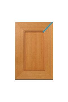 frameframeless226115832jpg jpeg image 623 429 pixels more info - Mdf Vs Plywood For Kitchen Cabinets