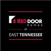 Red Door Homes · Review Me