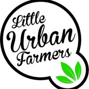 Little Urban Farmers's photo